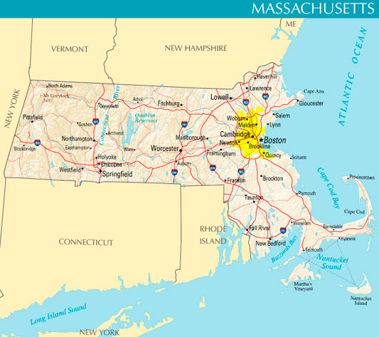 ThinkRentals.com - Machusetts rentals in MA - Think Rentals on map of pembroke maine, map of lexington maine, map of penobscot bay maine, map of franklin maine, map of cambridge maine, map of marblehead maine, map of new hampshire maine, map of roxbury maine, map of belmont maine, map of casco bay maine, map of burlington maine, map of falmouth maine, map of provincetown maine, map of deer island maine, map of united states maine, map of boston maine, map of maine and mass, map of topsfield maine, map of beverly maine, map of dayton maine,