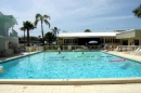 Vacation rental in Venice FL