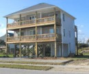 Vacation rental in Surf City NC