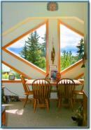 Vacation rental in Homer AK