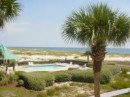 Vacation rental in gulf shores AL