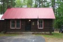Vacation rental in Conway NH