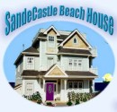 Vacation rental in Lincoln City OR